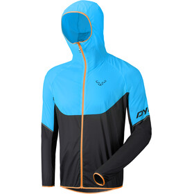 Dynafit Vert Wind 72 Jacket Men methyl blue